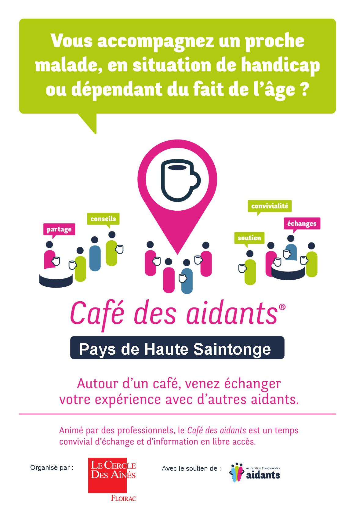 Cafe des aidants plaquette a5 page 3