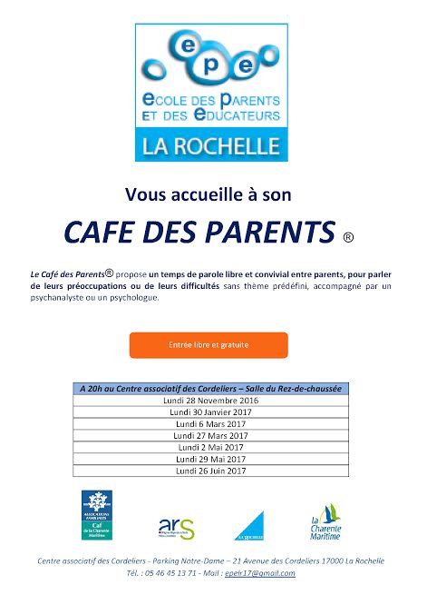 Cafe par