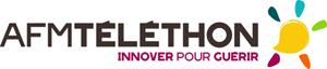 Logo afm telethon bis
