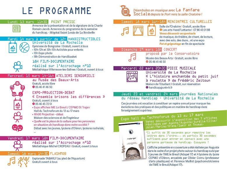 Programme semaine du handicap 2017 page 2